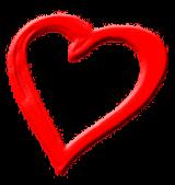 dine2heart-yellowback